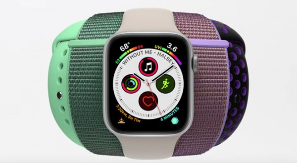 AppleWatch-l-600x329