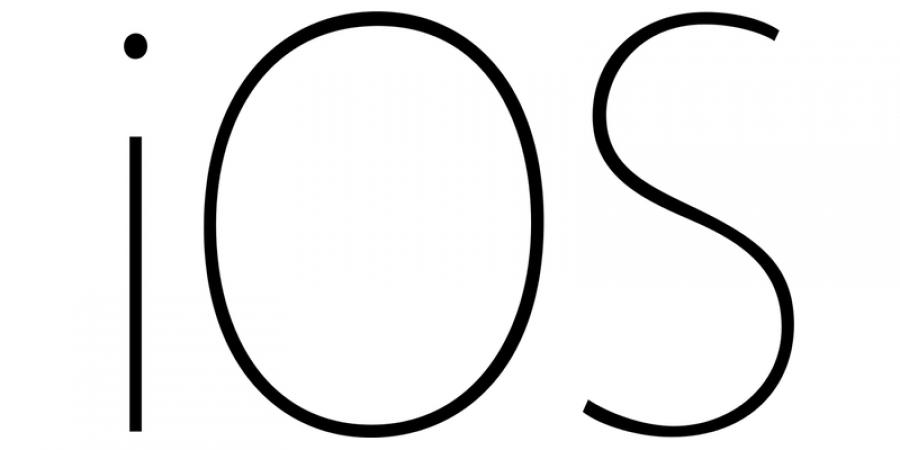 910084c4eb3461ee8947cd42bdd4b146 XL