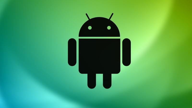 У Android снова нашли дырку