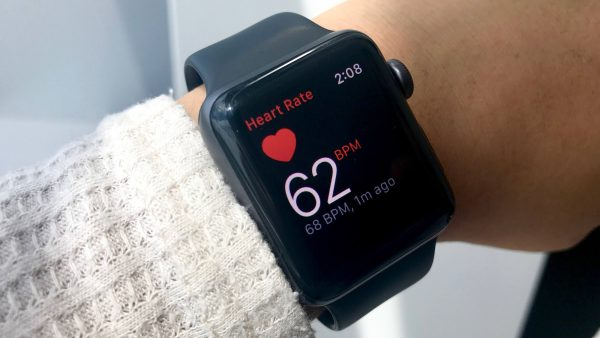 Видео-уроки по Apple Watch series 4