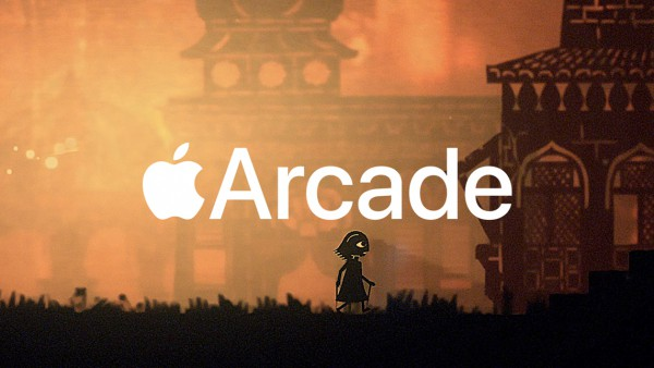 Apple Arcade 571x371.jpg.large -600x338