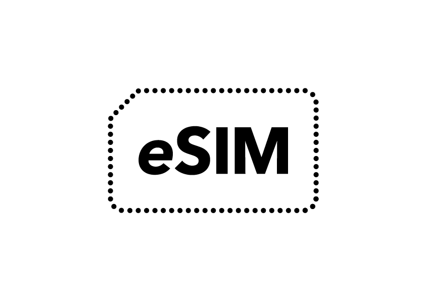 GSMA eSIM icon POSITIVE RGB
