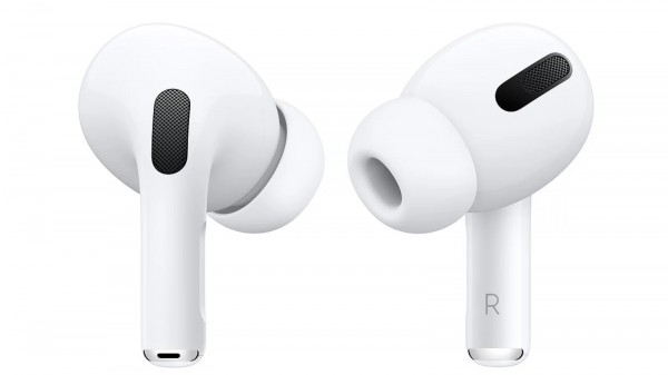 airpods-apple-press-600x337
