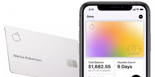 apple-card-600x301