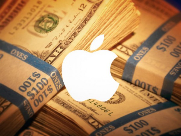 apple-money-white-logo-640x480-600x450