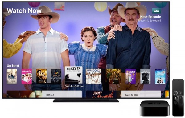 apple-tv-app-image-800x511-600x383