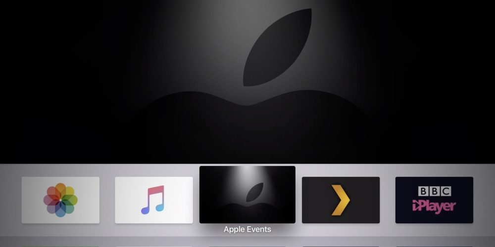 apple-tv-events-app-2