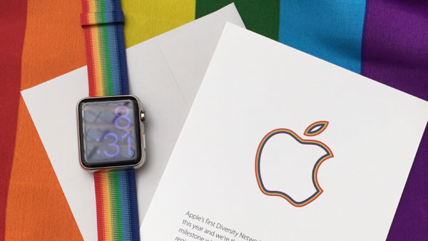 apple-watch-pride-band1