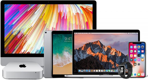 appleproductlineup-800x435-600x326