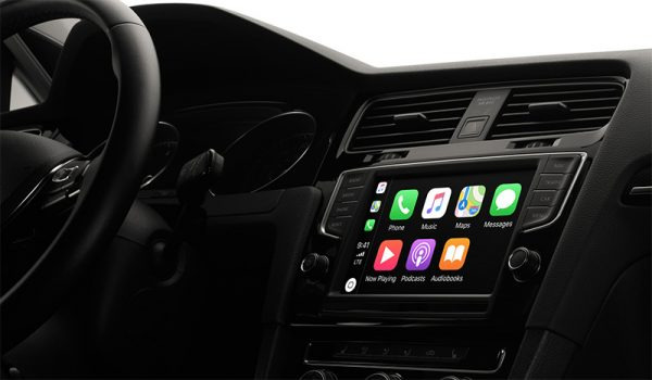 carplay-dash-e1535794676314