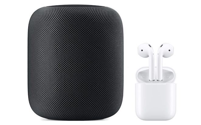 homepod-airpods