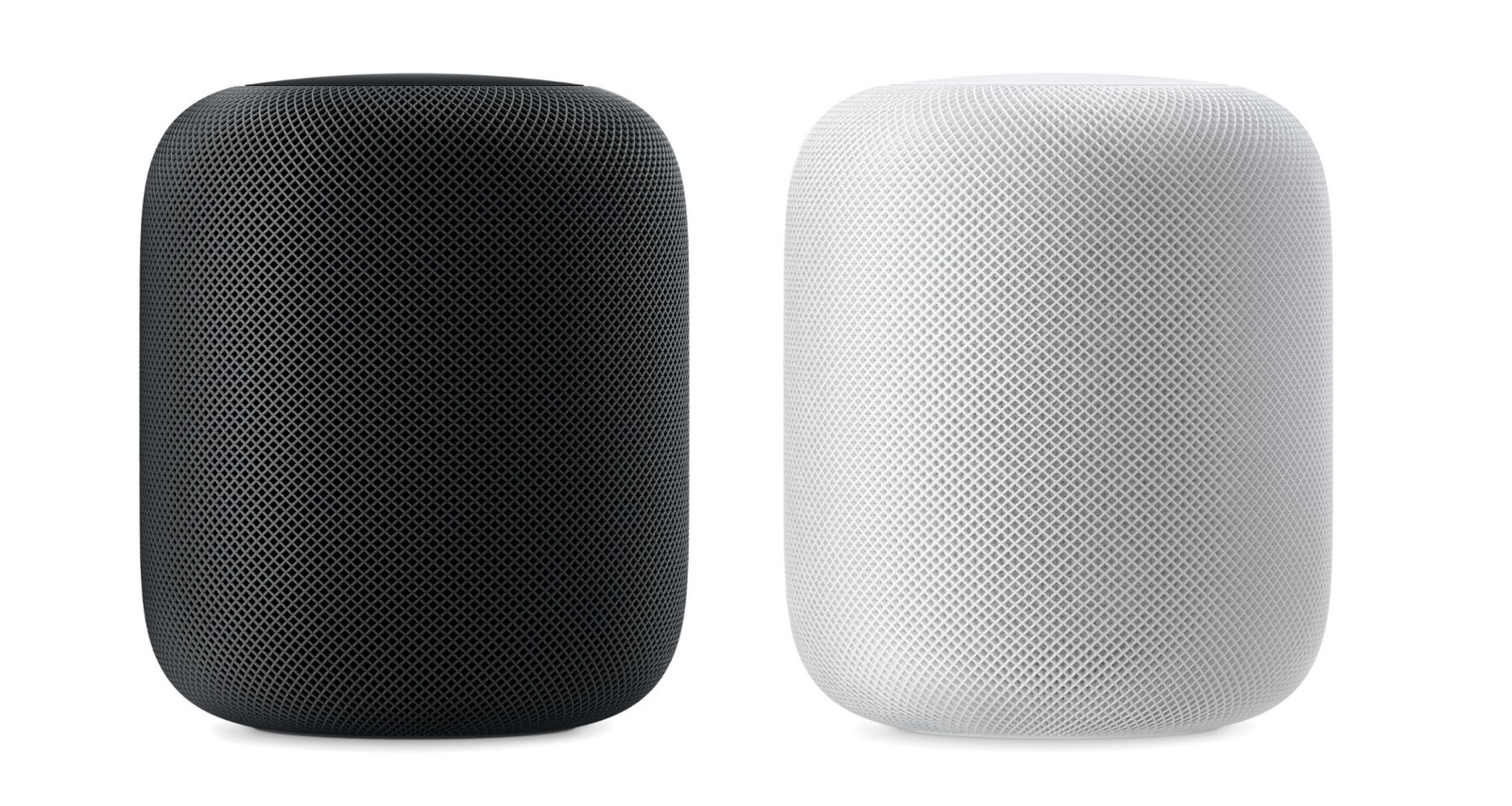 homepod-black-white-hero