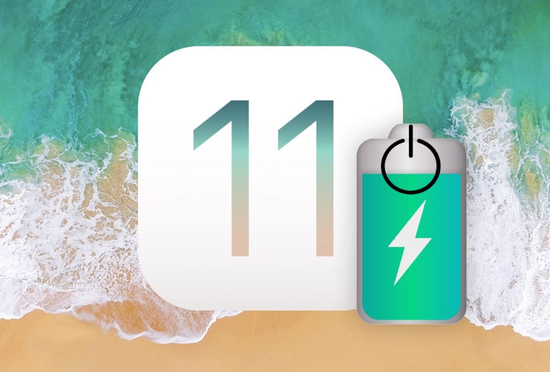 iOS-11-test-battery-3
