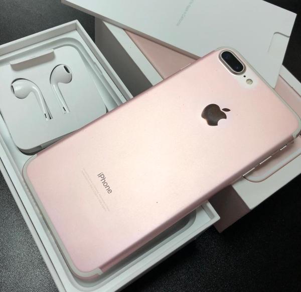 Trade-In iPhone в продаже