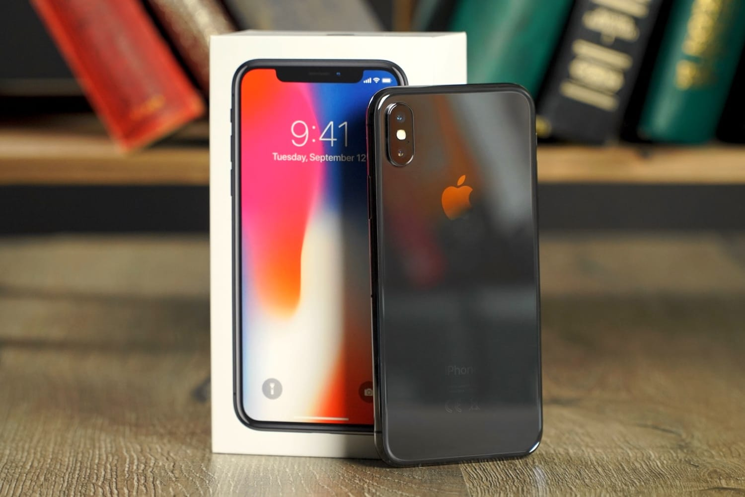 iPhone-X-review-22