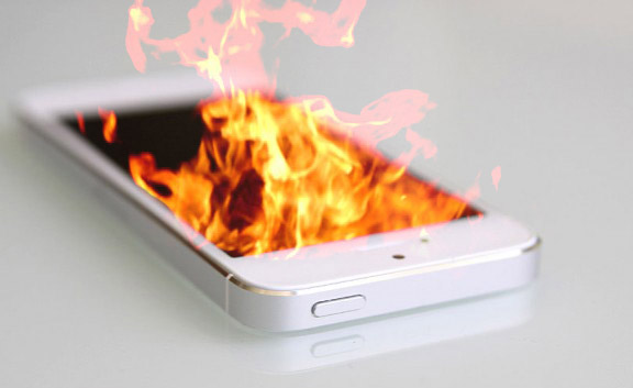 iphone-5s-on-fire1