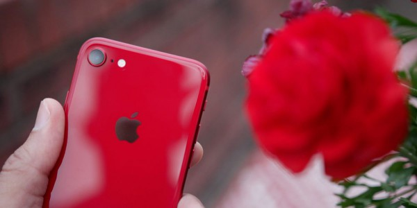 iphone-8-product-red-600x300