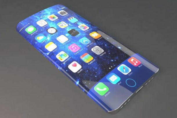 iphone-8-rumors-6-610x407