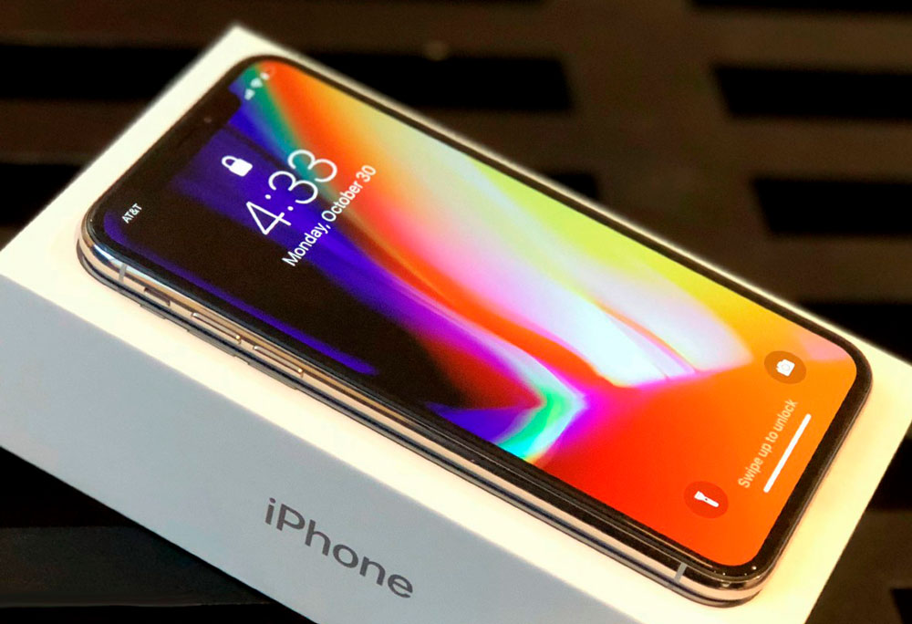 iphone-x-rew-231
