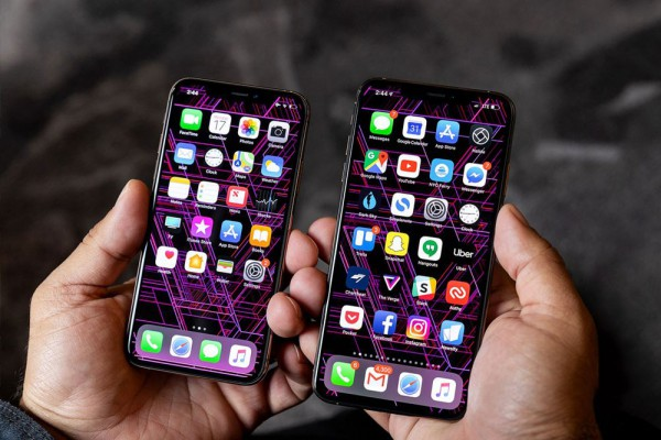 iphone-xs-xs-max-review-10-600x400
