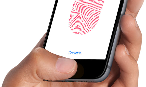 iphone6-touchid-2