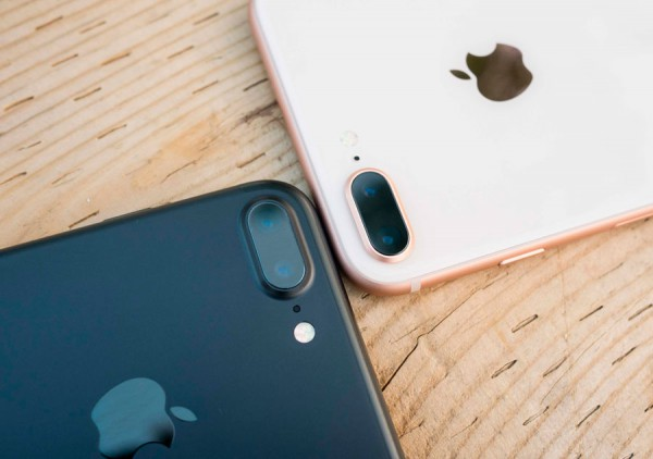 iphone8-review14-canera-600x422
