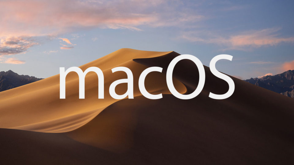 macos-mojave-featured-960x540