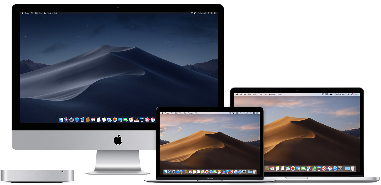 macos-mojave-get-software-hero