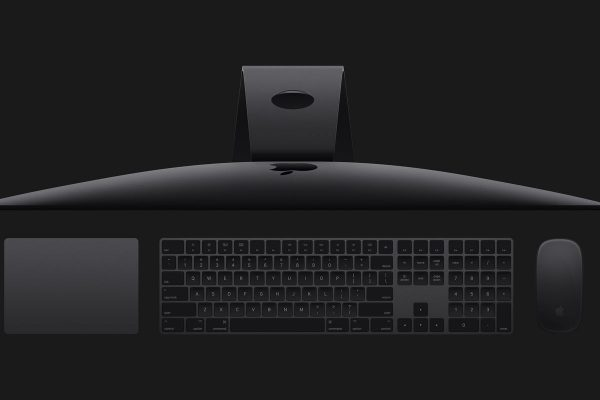new 2017 imac pro accessories.0-min-e1498912949906