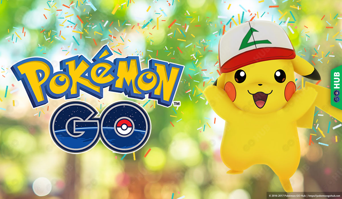 pokemon-go-anniversary-event