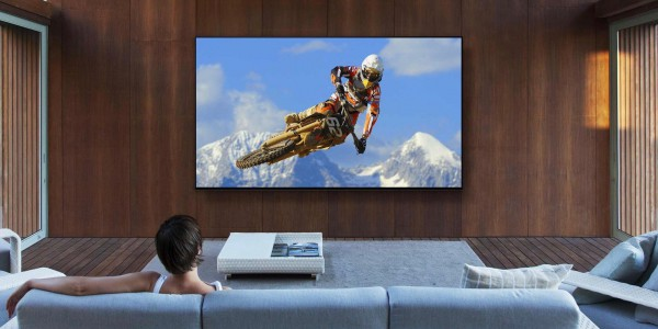 sony-tvs-airplay-2-homekit-600x300