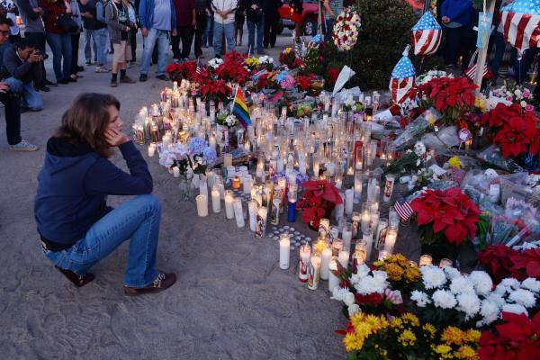 California-Gov-Brown-declares-emergency-to-aid-San-Bernardino-recovery-after-terror-attack