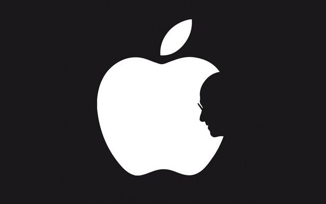 Apple-Logo-Steve
