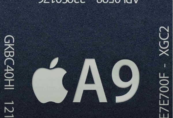 http://macstore.org.ua/images/stories/1spring/apple_a9_chip.jpg
