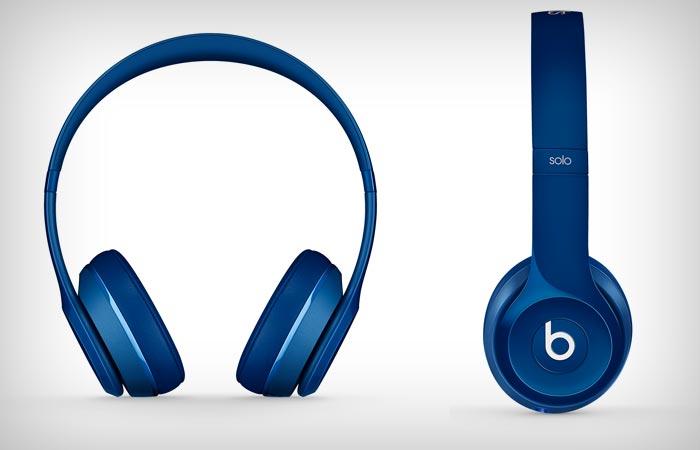 Купить Beats Solo2