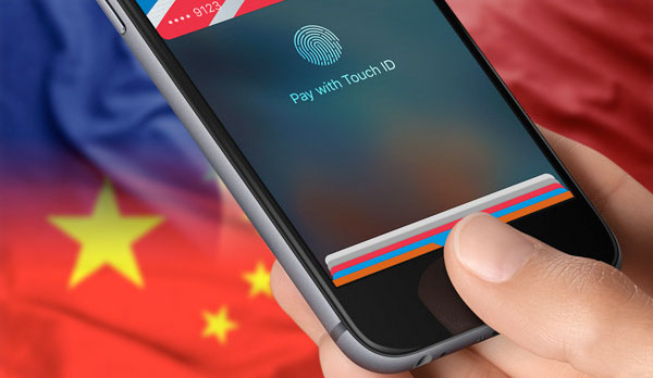 Apple-Pay-Cina-new-1