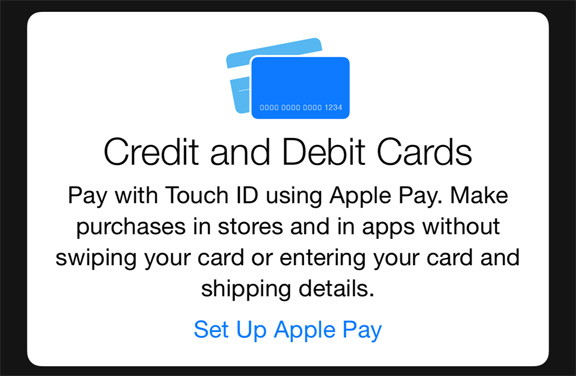 Apple-Pay-Credit-Card-Details-3