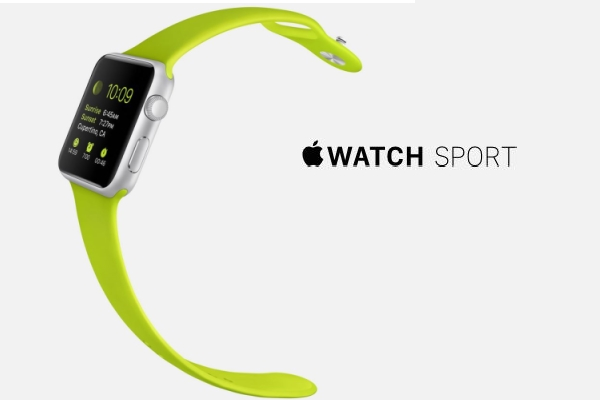 applewatchsport