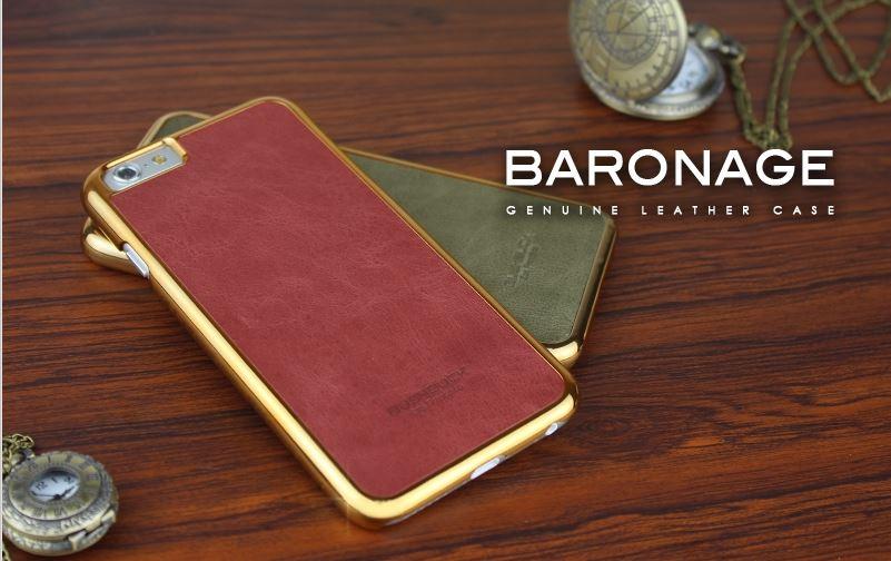 baroonage 001