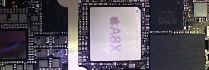 iPad-6-Air-2-A8X