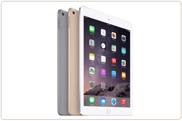 iPad45Air