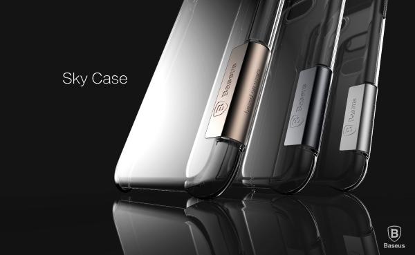 Чехол - кейс Baseus для iPhone 6