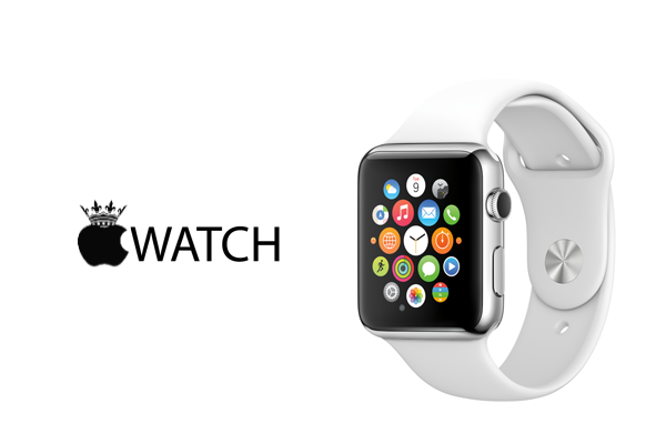 AppleWatchDigest