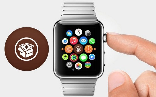 new-apple-watch-jailbreak