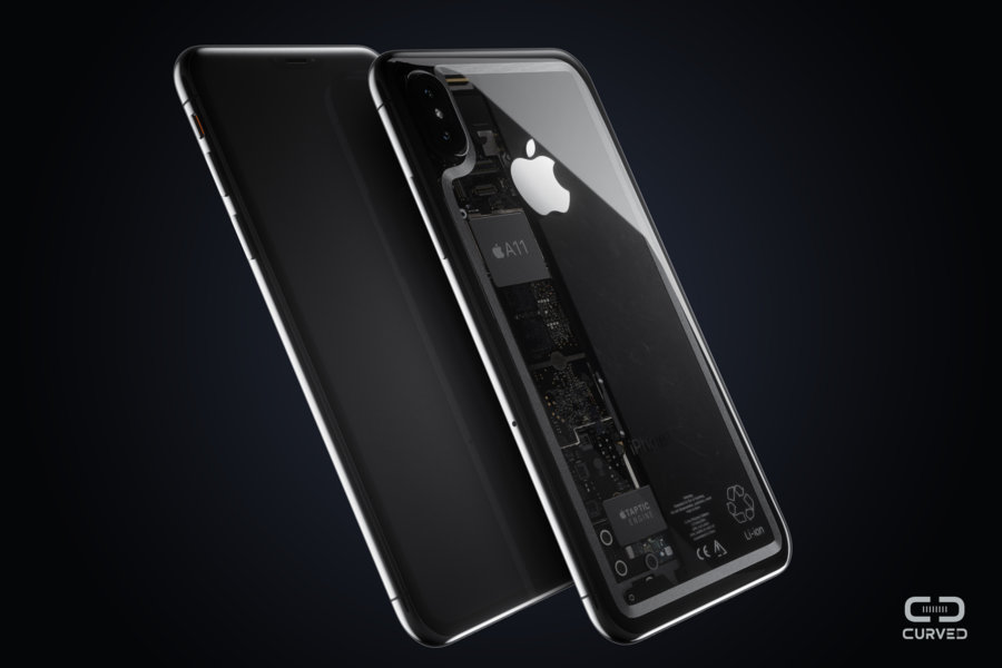 Concept-transparent-iPhone-8-Curved-003