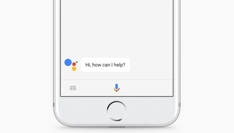 Google-Assistant-iPhone-780x443
