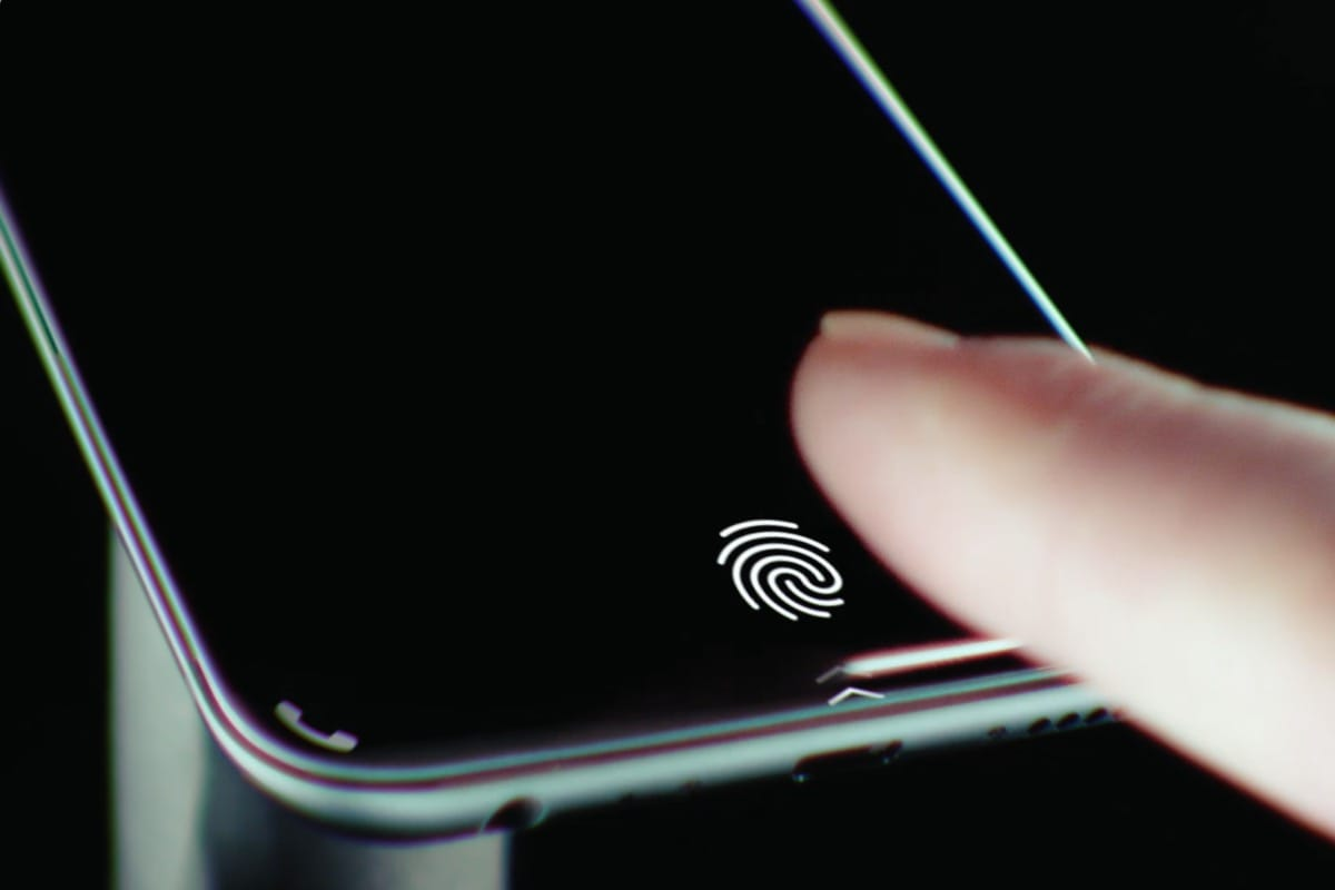 Qualcomm-Touch-ID-Display-00