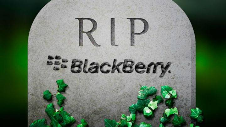 RIP-10-Reasons-Why-BlackBerrys-Hardware-Failed