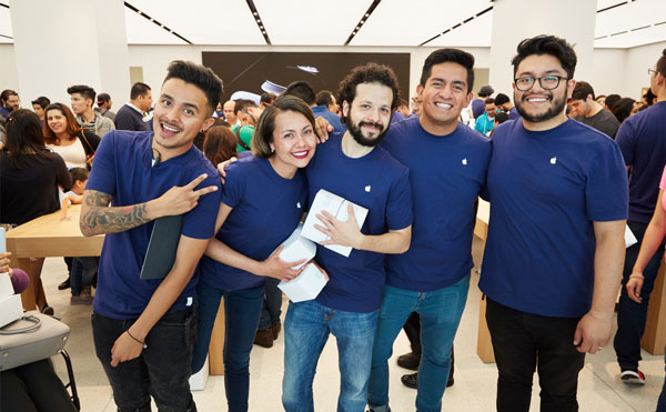 apple-store-mexico4