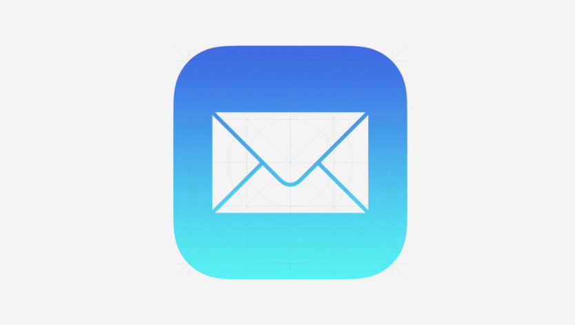cb62ebbdfb14a4f1c5ef7448f882706e this-entry-was-posted-on-apple-iphone-email-logo-clipart 834-472